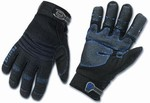 ProFlex® 818WP Thermal Waterproof Utility Gloves
